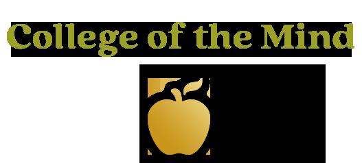 Hebe College